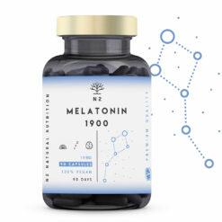 n2 melatonina comprar