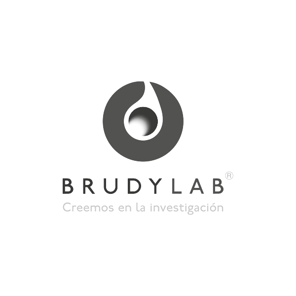 brudylab