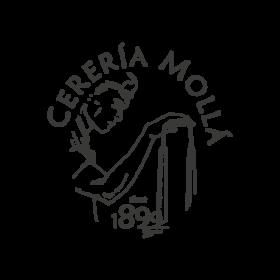 CEREMONIA-MOLLA