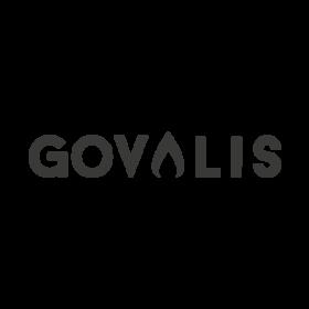 GLOVALIS