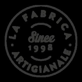 LA-FABRICA