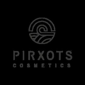 PIRXOTS
