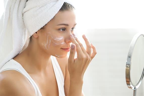 mejores productos para piel seca