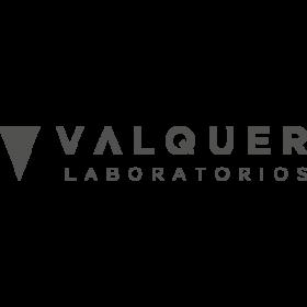 valquer-professional