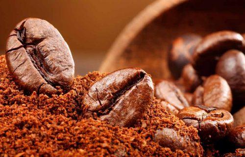 beneficios cafe piel