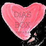 logotipo-dias-bix